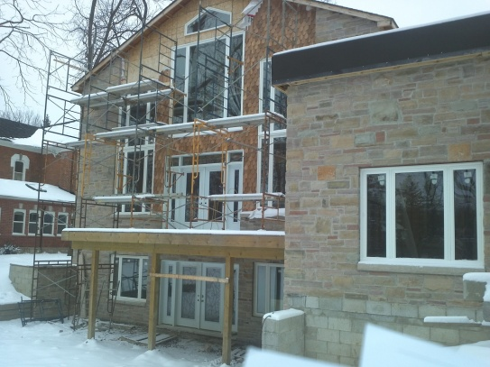 how do I choose the right colour for soffits....-back.jpg