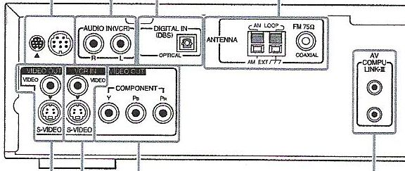 wiring my home theater system, help!!!!-back-home-theater-002.jpg