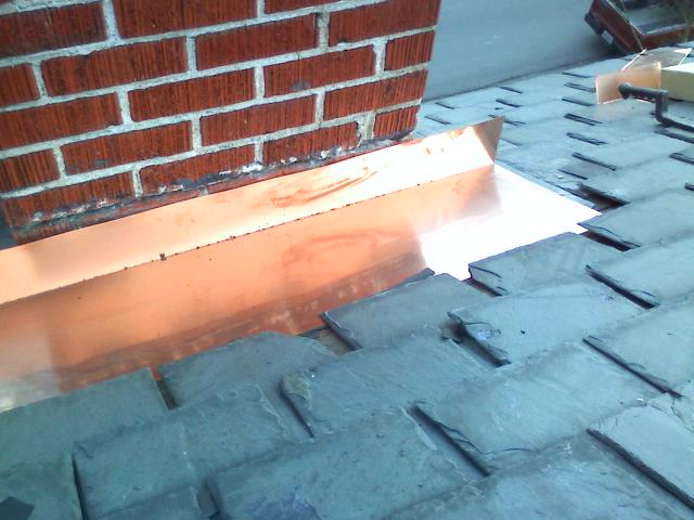 Standing Seam Roof Questions Roofing Siding Diy Home