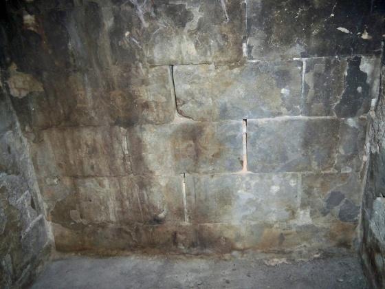 Fireplace/Firebox Repair/Restore-back-wall.jpg