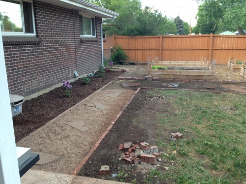 Need backyard ideas-back-yard-4.jpg