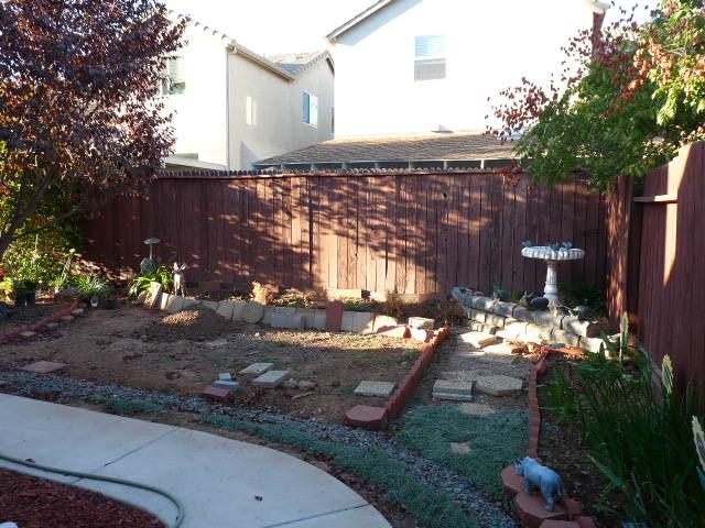 Backyard Privacy, Pergola, Lattice-back1.jpg