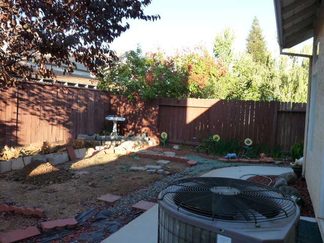 Backyard Privacy, Pergola, Lattice-back2.jpg
