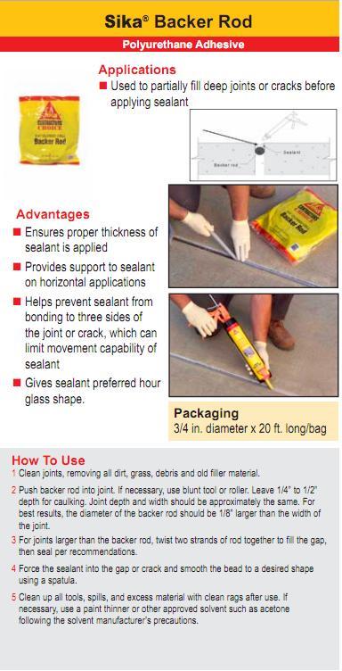 Filling wide driveway control joints-backer-rod.jpg