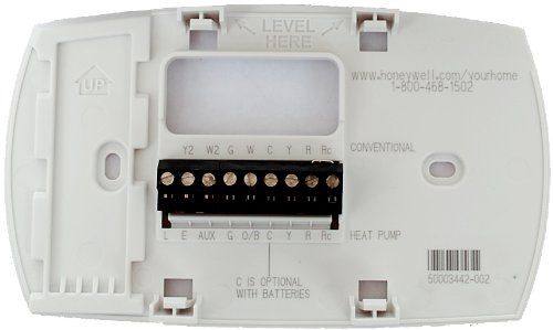 Thermostat Wiring O/B & W together?-backplate.jpg
