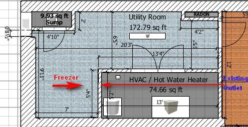 Chest Freezer Circuit-backroom.jpg