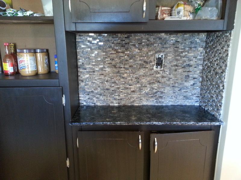 Replace Remodel Fireplace Mantel Remodeling Diy
