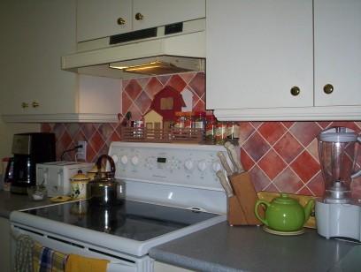 options for backsplashe?  tile or paint?-backsplash.jpg