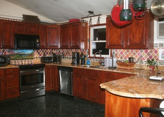 backsplash-backsplash1.jpg