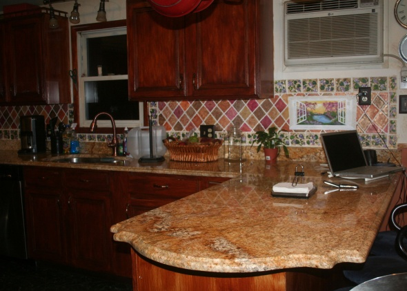 backsplash-backsplash2.jpg