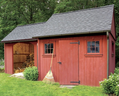 Zoning issue with planned shed-backyard-garden-shed-11.jpg