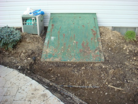 Backyard Drainage Issue-backyard-renovation-075.jpg