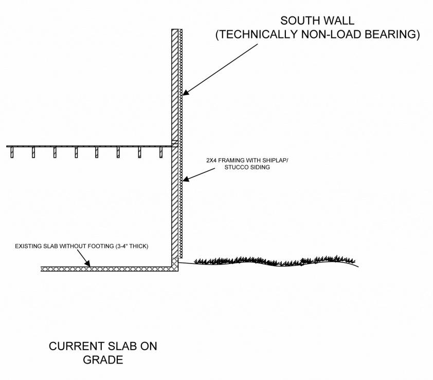 Adding a footing to an existing slab on grade-backyard_footing.jpg