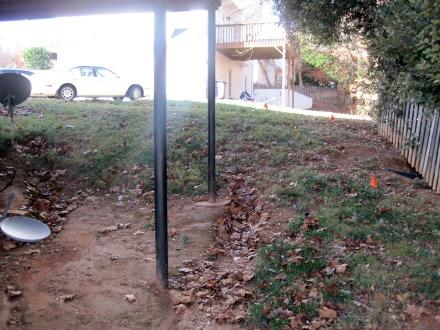 Need quick advice for erosion control-backyard_picnik.jpg