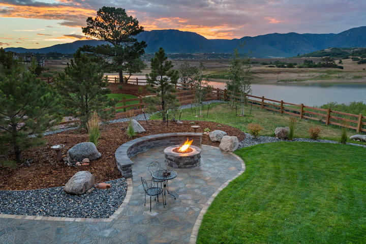 Building a Fire Pit? What You Need To Know!