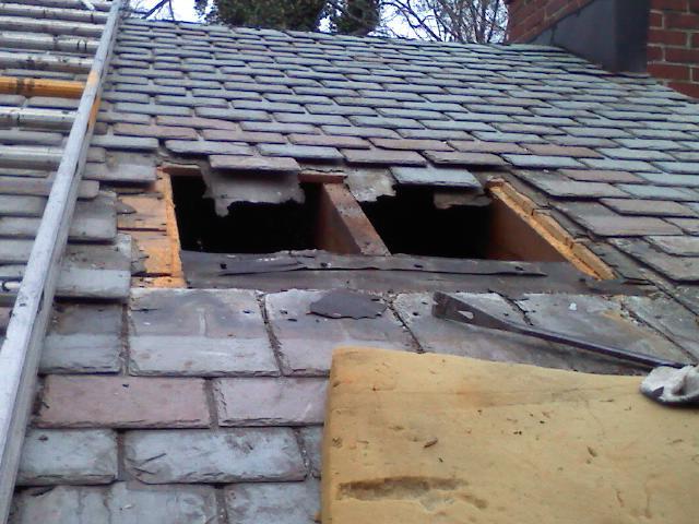 Broken Concrete Tiles-bad-slate-work-52-.jpg