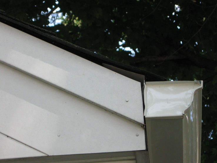 Drip Edge Gaps-bad-south-east-2.jpg