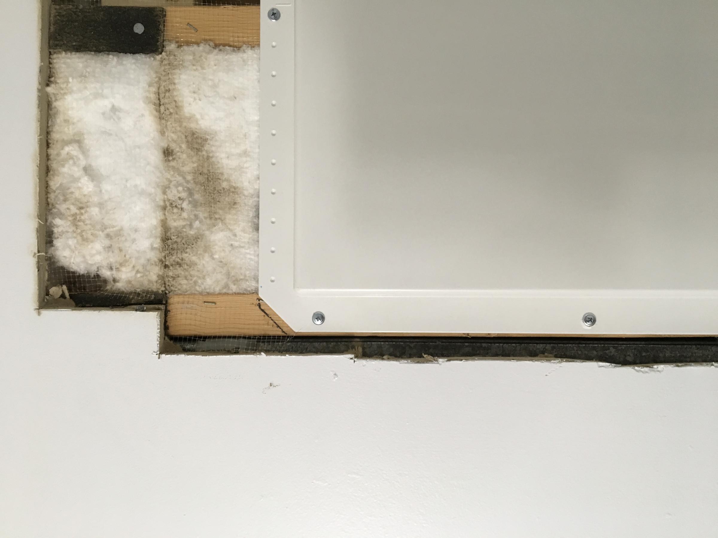 Impossible drywall around tub surround-bae04888-0317-4f2f-ab7e-4a120583bcfd.jpg