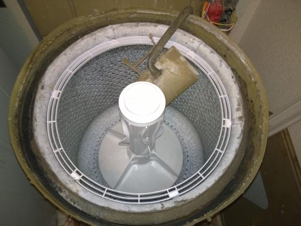 noisy washer agitator-balance-ring-1.jpg
