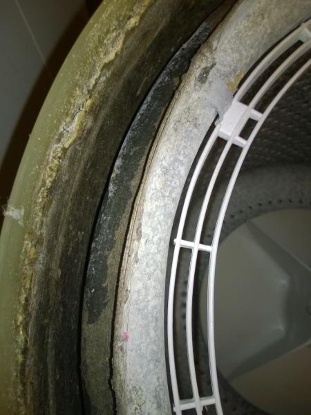 noisy washer agitator-balance-ring-3.jpg