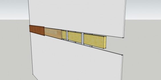 Hanging Ballet Bars (commercial environment) in metal studs-balet-1.jpg