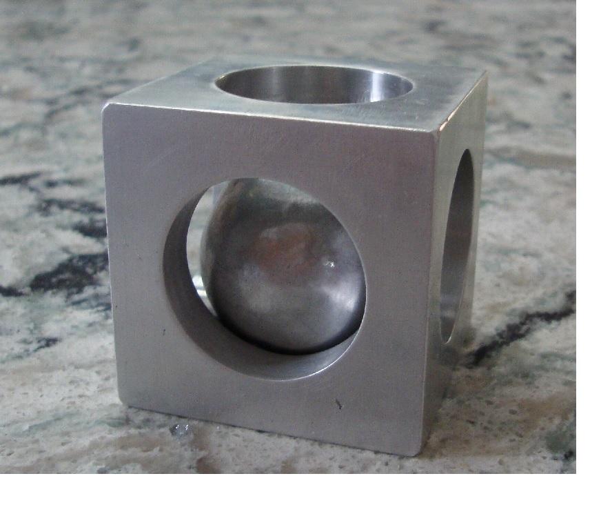 metal lathe tooling ?-ball-cube-2.jpg