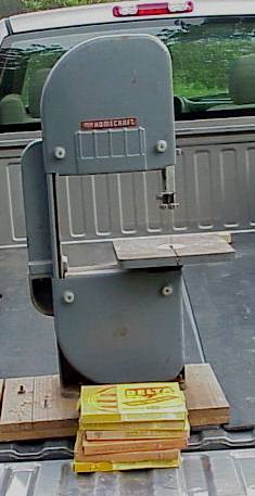 Looking for a small Band Saw-bandsaw-auction-7-19-07.jpg