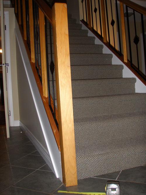 Wobbly banister-banister_2.jpg