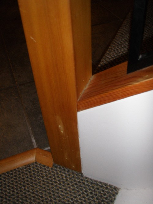 Wobbly banister-banister_7_low.jpg
