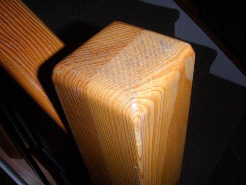 Wobbly banister-banister_8_low.jpg