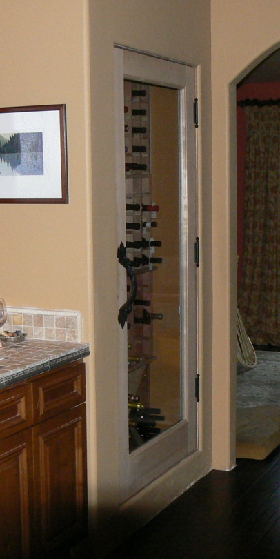 wine cabinet-bar-2.jpg