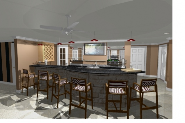 Home Bar Suggestions-bar-3-raytrace-2.jpg