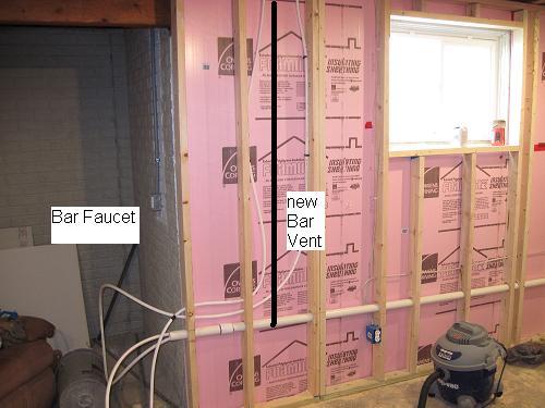 Help with basement bathroom vent-bar-vent.jpg