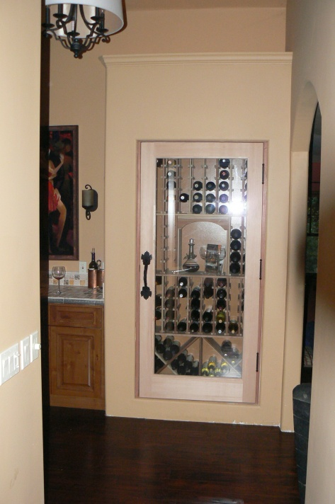wine cabinet-bar-wine-cabinet-2.jpg