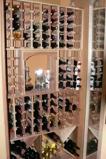 wine cabinet-bar-wine-cabinet.jpg