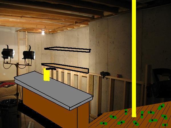 Basement Design Ideas-bar1.jpg
