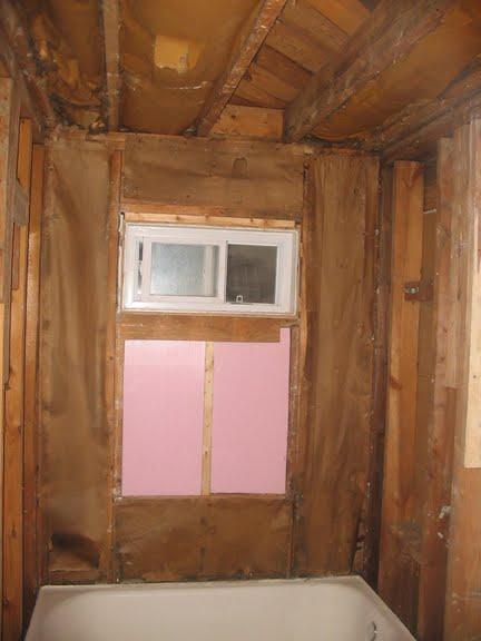 bathroom, electrical, plumbing in 1 week-bare.jpg