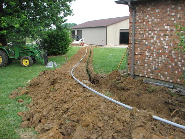 Concrete Slab Pour - 35 Yards-barn-electric2.jpg