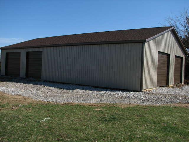Concrete Slab Pour - 35 Yards-barn.jpg