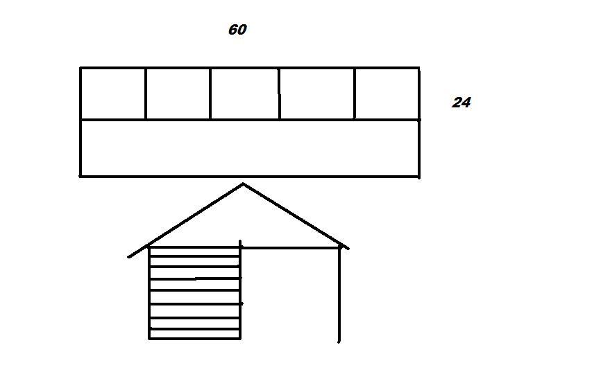 Help With a Barn-barn.jpg