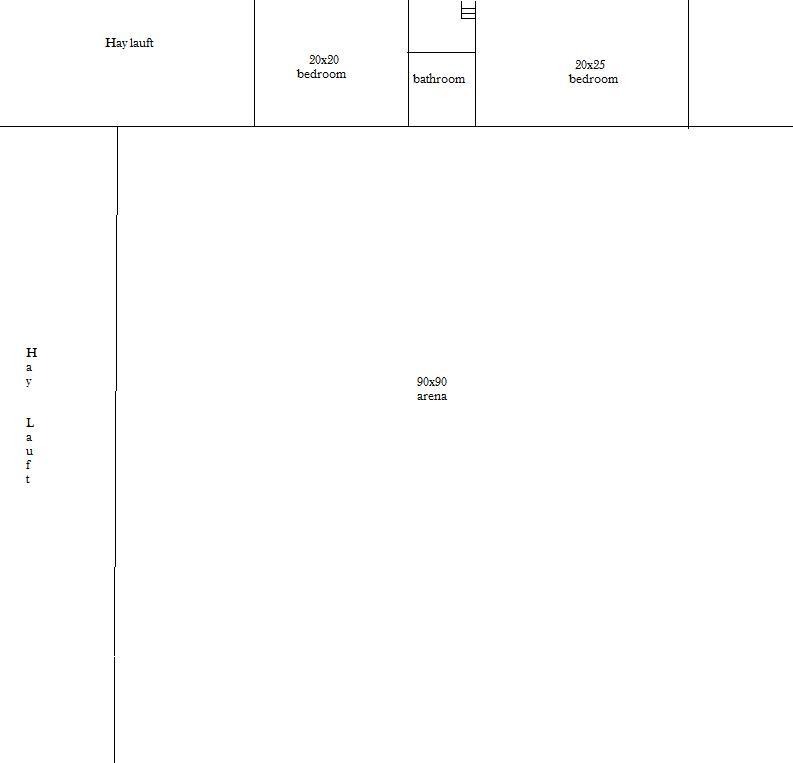 Building a horse barn/ house-barn-plans-2.jpg