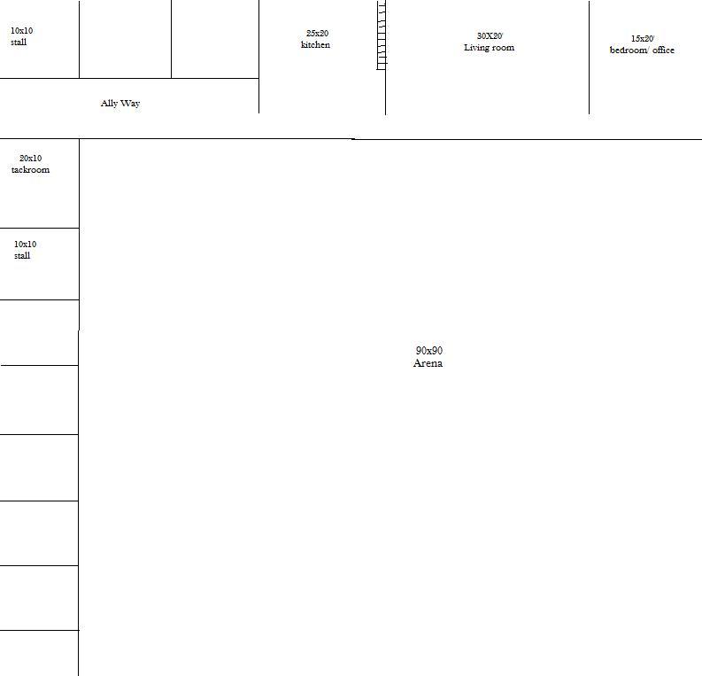 Building a horse barn/ house-barn-plans.jpg