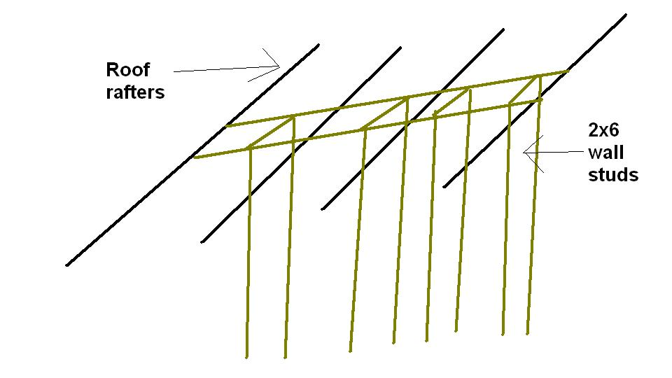 Roof span and support-barn3.jpg