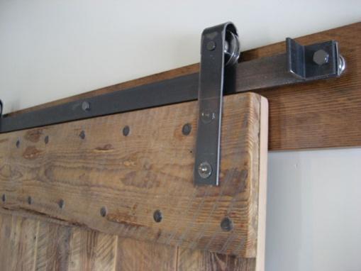 Barn door style hardware-barn_door_hardware_3.jpg
