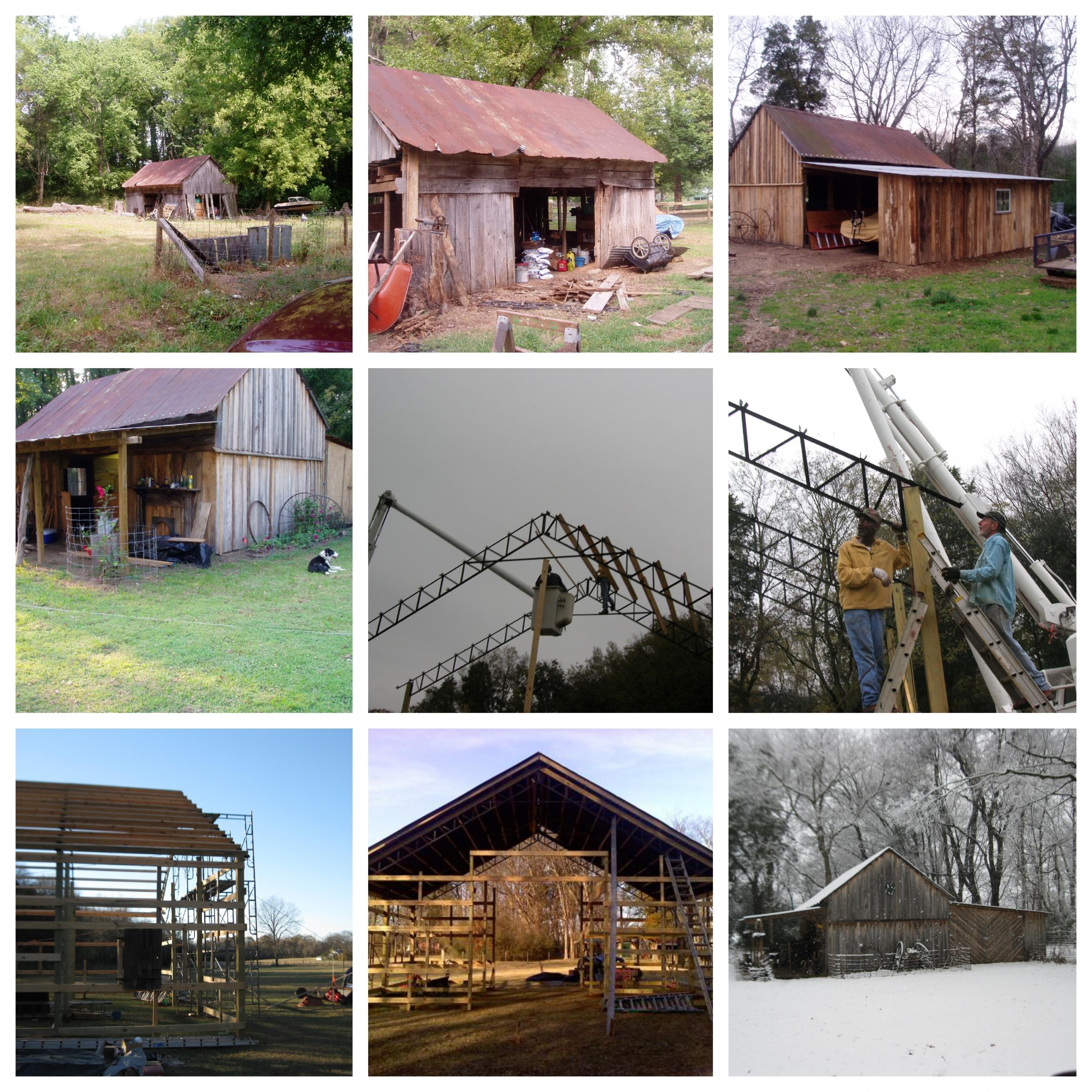 1840's house worth remodeling?-barns.jpg