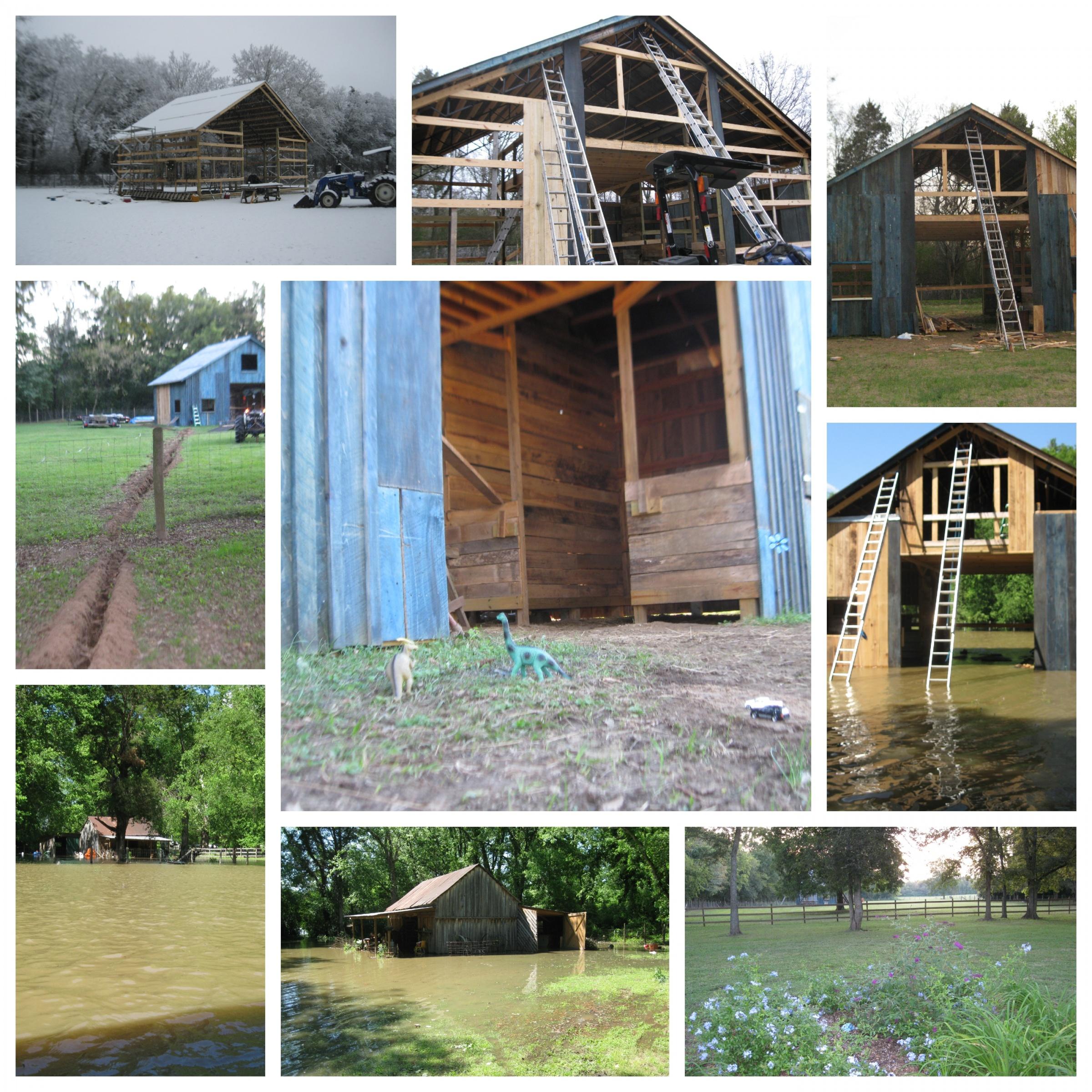 1840's house worth remodeling?-barns1.jpg