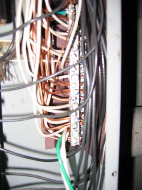 Main Breaker Panel help...-barright.jpg