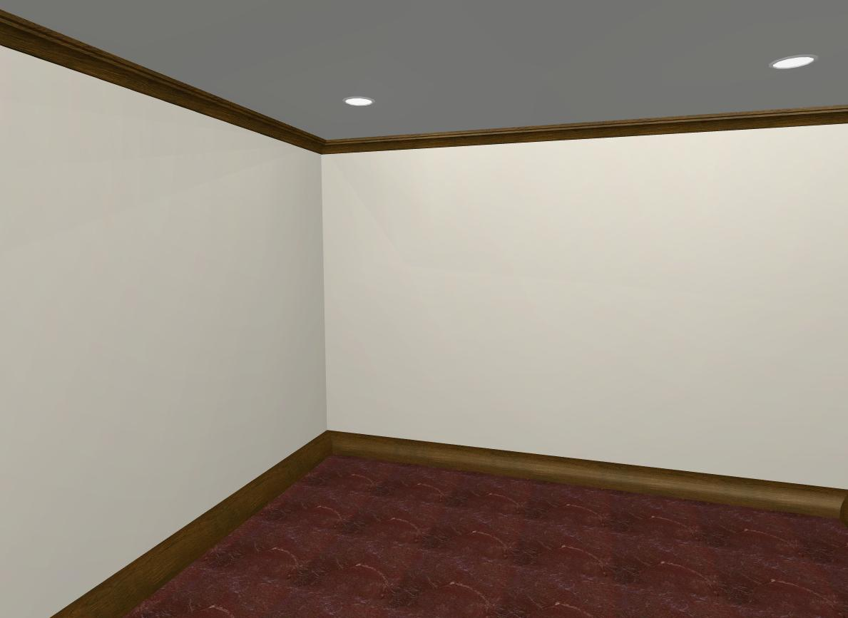 Bland Baseboard Trim-base-oak1.jpg