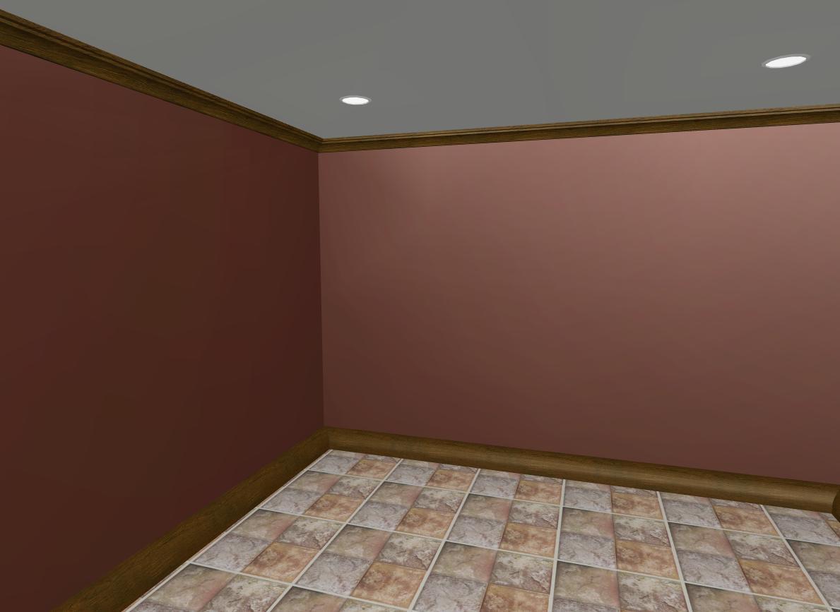 Bland Baseboard Trim-base-oak3.jpg