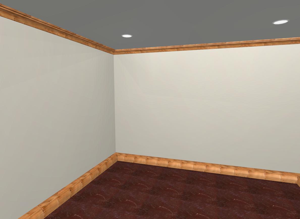 Bland Baseboard Trim-base-pine1.jpg